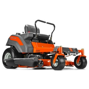 Husqvarna Z254 Zero Turn Mower