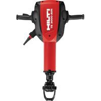 Hilti Electric Breaker