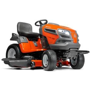 Husqvarna LGT2654Lawn Mower