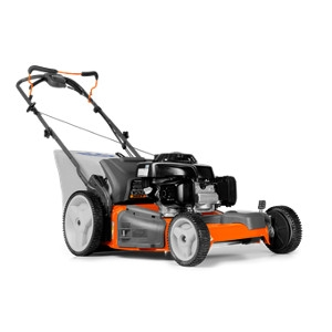 Husqvarna HU700F Walk Behind Mower
