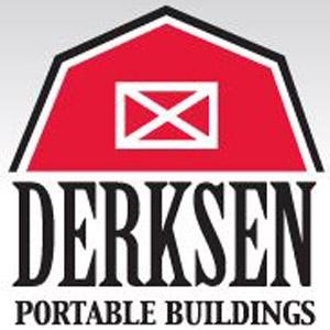 We Sell Derksen Building