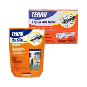 $2 for $8 on Select Terro Ant Killers