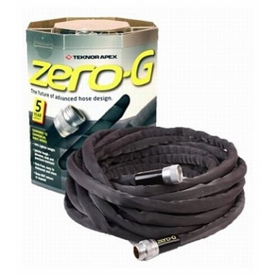 $29.99 for Zero G Garden Hose, 50-Ft.