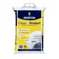$5.99 Morton Water Softening Pellets
