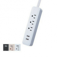 $14.99 Your Choice 3-Outled Power Strip