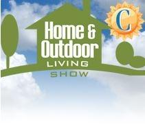Fall Home & Outdoor Living Show