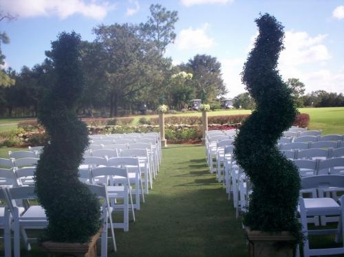 Black Diamond Wedding