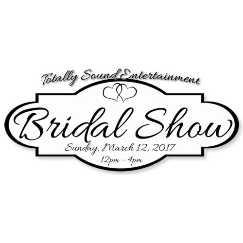 2017 TSE Bridal Show