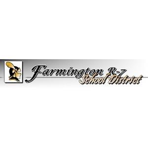 Farmington MO Graduation