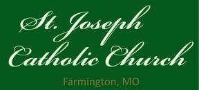 St. Joseph Parish Picnic