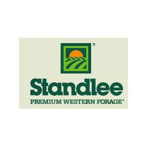 Standlee Premium Western Forage Products