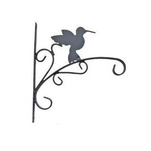 Mintcraft Hummingbird Hanging Plant Bracket