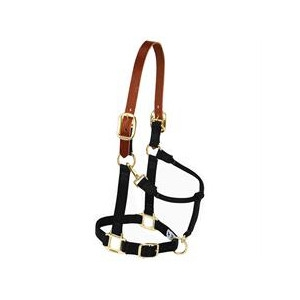 10% Off Weaver Leather Nylon Breakaway Halters