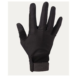$3 Off Noble Outfitters Perfect Fit Gloves