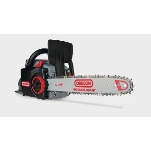Oregon® 40V MAX Chain Saw CS300