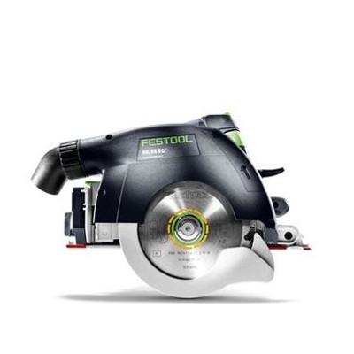 HK 55 EQ-FSK420 Circular Saw