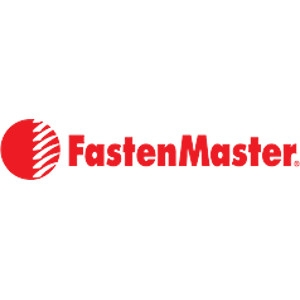 FastenMaster Demo Day