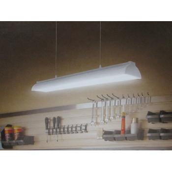 GE 20402 4' LED Shop Light