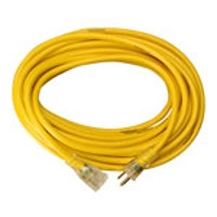 Yellow Jacket 50ft. Extension Cord