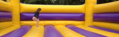 Party, Event & Slides