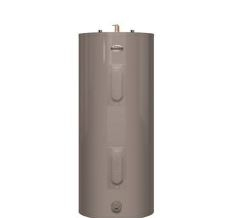 $325.00 For Us Craft Master 50 gal. Water Heater