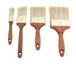 MintCraft A General Purpose Paint Brush Set