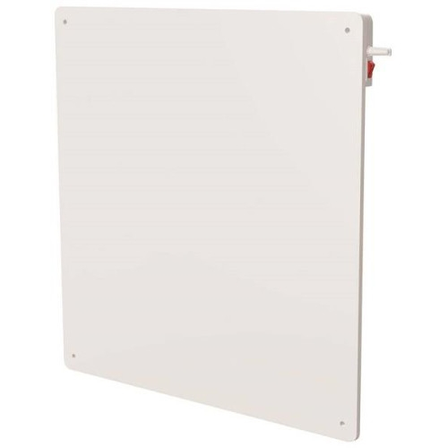 $69.00 for 400w Ceramic Wall Mount Heater