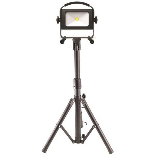 $79.85 for Powerzone LED Work Light