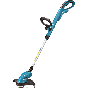 18V LXT® Lithium-Ion Cordless String Trimmer, Tool Only
