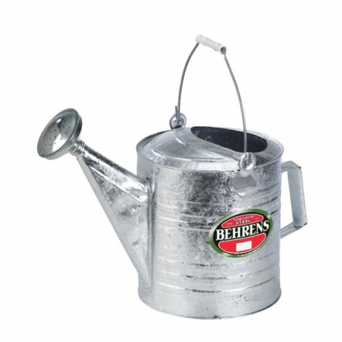 $14.95 for Behrens High Quality Sprinkling Can