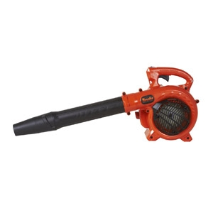Tanaka® Commercial Grade TRB24EAP Handheld Blower