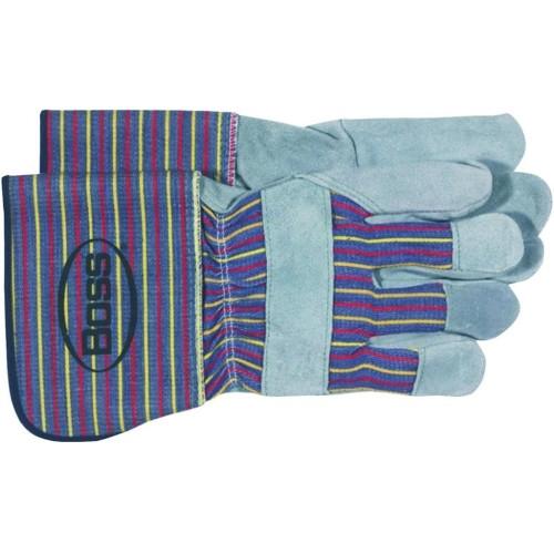 $3.99 for Boss Driver Gloves