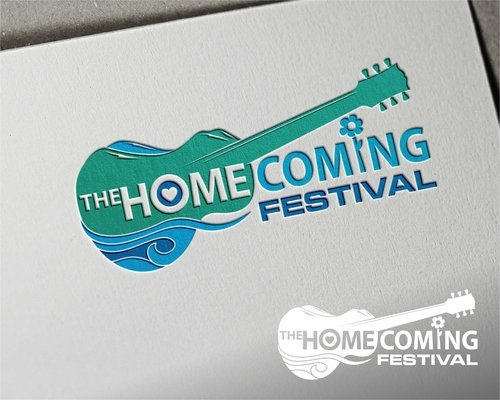 The Homecoming Festival 3 Day Optional Camping