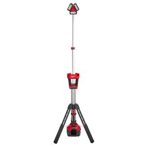 M18 ROCKET™ LED Tower Light/Charger