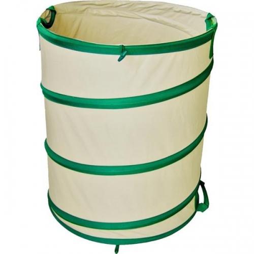 $14.95 for Pop-up Garden Bag