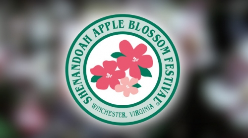 90th Shenandoah Apple Blossom Festival