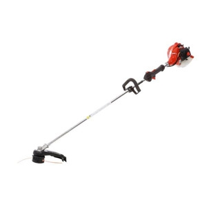 Echo® 2 Cycle 21.2cc Straight Shaft Gas Trimmer