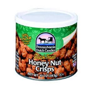 Pennsylvania Dutch Candies™ Honey Nut Crisps