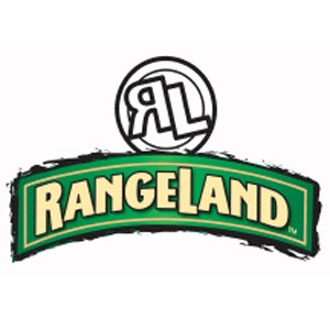 Purina® Rangeland® 20% Protein Cubes for Cattle