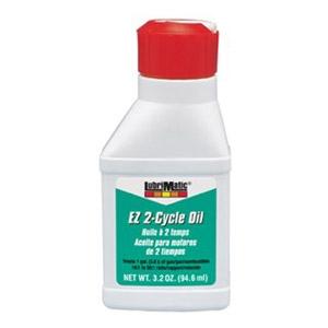 Plews & Edelman® LubriMatic® 2-Cycle Oil