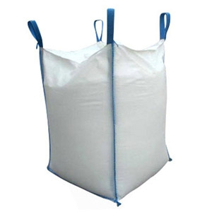 Bulk Bag Flexible Container