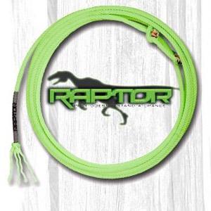 Lone Star® Raptor 4-Strand Rope