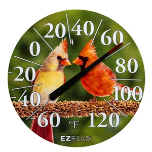 Headwinds EZRead™ Dial Thermometer