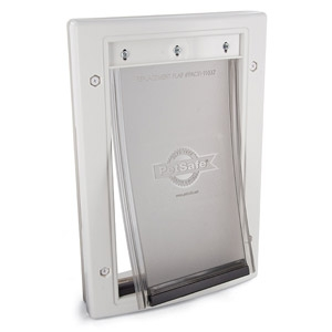 PetSafe® Plastic Pet Doors