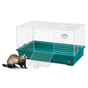 Superpet® My First Home - Large