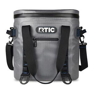 RTIC® SoftPak 20 Cooler