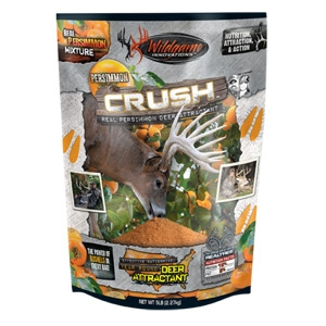 Wildgame Innovations® Persimmon Crush Deer Attractant