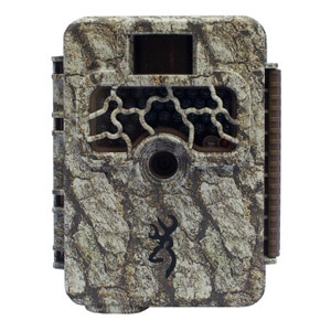 Browning® Command Ops Series Trail Camera