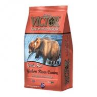 Yelm Farm And Pet Feed Store Farm Animal Supplies