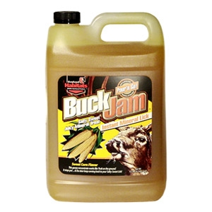 Evolved Habitats®Sweet Corn Buck Jam Deer Attractant